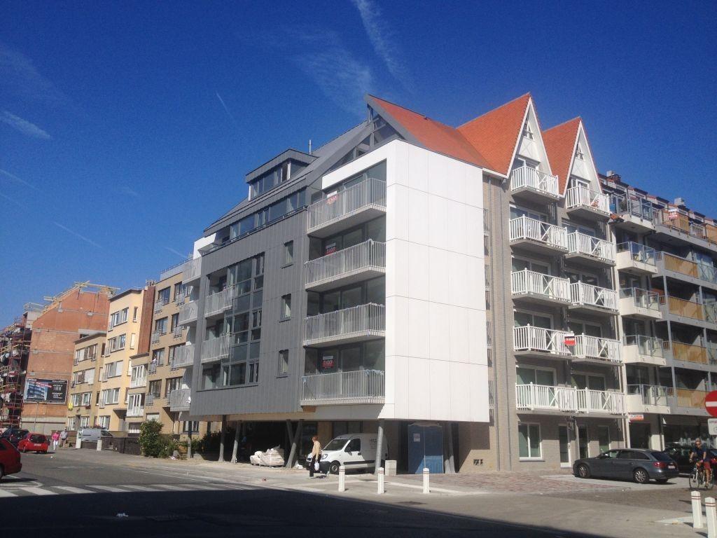 Residentie Livorno